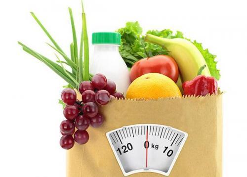 Супер диета на неделю минус 10 КГ ЗА 7 дней. Основные правила