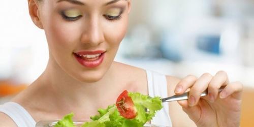 Супер диета для похудения реальный результат минус 15 КГ. Особенности питания по супер-диете