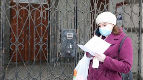 Как избежать заражения коронавирусом COVID-19. Подробная инструкция: как защититься от коронавируса после улицы