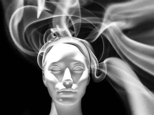 Как материализовать мысли и желания быть с человеком. Материализация мыслей: три техники, которые помогут добиться желаемого