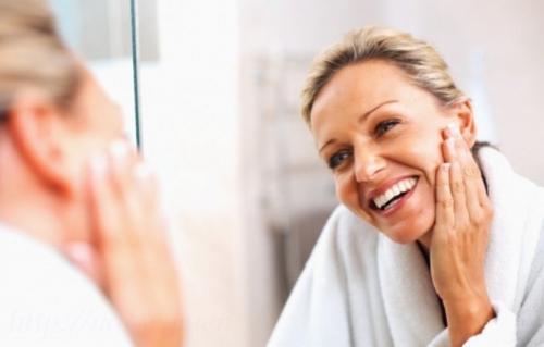 Как стать красивой за месяц 10 проверенных советов. Как стать красивой за месяц: 10 проверенных советов