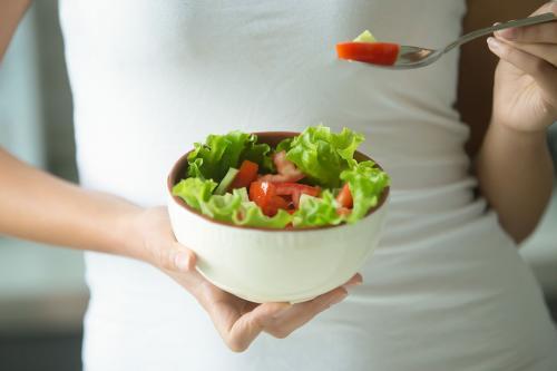 Меню на 1200 ккал в день с рецептами на неделю из простых продуктов. Меню на каждый день: на 1200 калорий