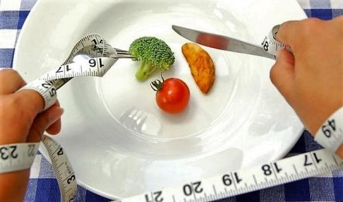 Меню на 1200 калорий из простых продуктов в граммах. Простое меню на 1200 калорий в день на неделю