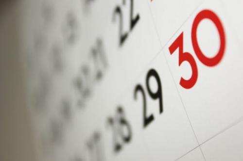 На что влияет лишний день в году. Лишний день. Он накапливается за 100 лет из-за неточности календаря