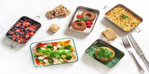 Правильное питание после 40 лет меню. 3 лучших диеты для женщин после 40 лет: меню