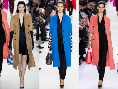 Спортивный костюм для женщин посл.  Модный гардероб для женщин за 40: выбор стиля одежды и образов