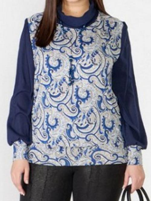 Блузки для женщин которые их стройнят. Как выбрать блузку, которая стройнит