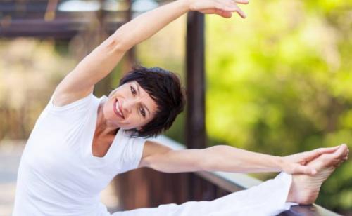 Как продлить молодость женщине после 50 лет. Как женщине следить за здоровьем после 50 лет, чтобы продлить молодость
