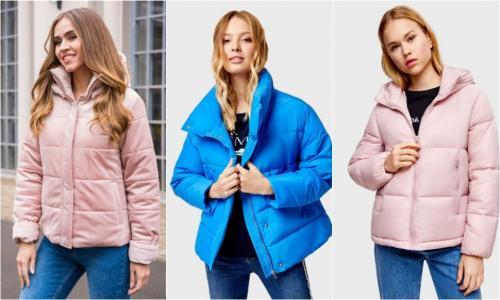 Пуховое пальто с чем носить. С чем носить пуховик зимой 2020: 10 фото модных сочетаний для коротких и длинных пуховиков-пальто