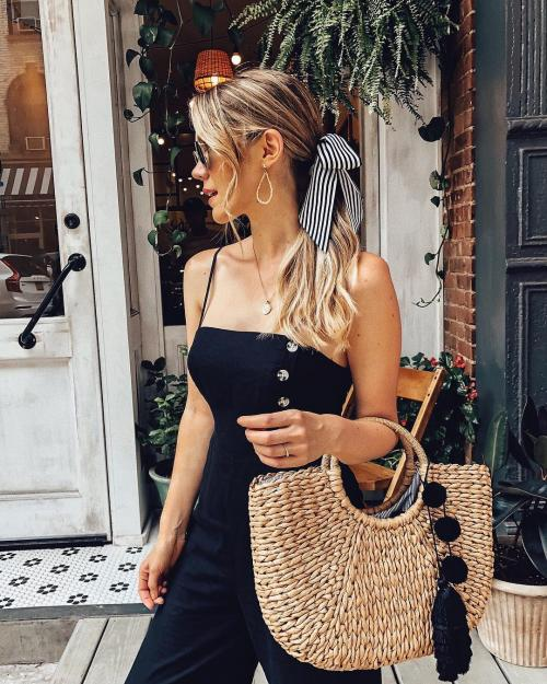 Французский стиль в одежде 2019. Французский шик 2019: 15 потрясающих образов утонченности и стиля