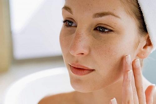 В 30 лет, как за собой ухаживать. Уход за кожей лица после 30 лет – секреты и рекомендации