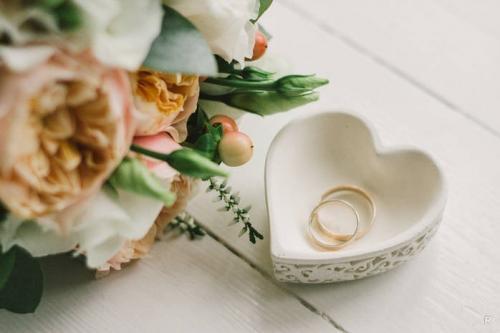 Выйти замуж в 50 лет платья. Можно ли выйти первый раз замуж после 50 лет и какие трудности могут возникнуть