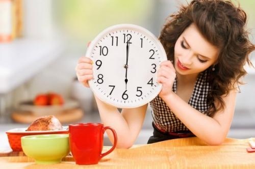 Что съесть на ужин, чтобы наесться и не поправиться. Что рекомендуется кушать вечером, чтобы не поправиться?