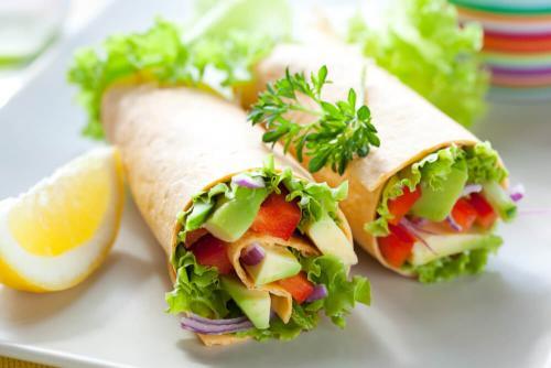 Что есть на ужин, чтобы не толстеть. Как ужинать, чтобы не толстеть: советы израильского диетолога