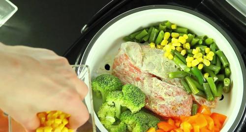 Что съесть на ужин, чтобы не готовить. Основные правила