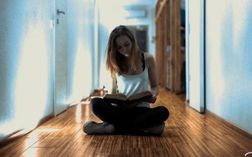 Как принять одиночество и успокоиться женщине. Как принять одиночество и привыкнуть к нему