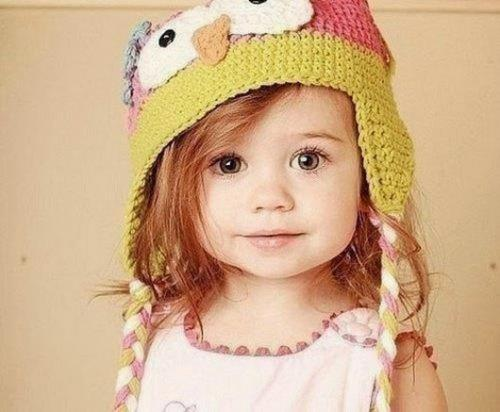 Выходите замуж по любви от большой любви рождаются красивые дети. От большой любви рождаются красивые дети)