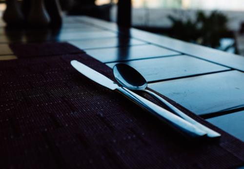 Как победить чувство голода вечером. Как утолить чувство голода без еды: полезные советы и рекомендации
