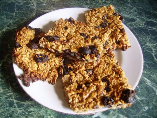 Овсяное печенье из овсяных хлопьев рецепт пп. Диетическое овсяное печенье рецепт