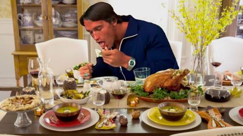 Ужин с большим содержанием белка. Продукты содержащие больше всего белка