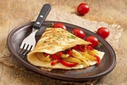 Пп ужин рецепты простые. ПП ужин: рецепты для эффективного похудения