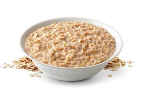 Каша на завтрак польза или вред. Польза овсяной каши по утрам