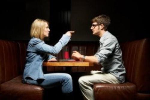 Как избавиться от желания контролировать партнера. Как контролировать супруга?
