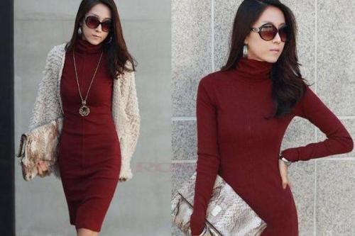 Платье-лапша с люрексом. Особенности и материалы платья лапша, с чем носить и модные образы