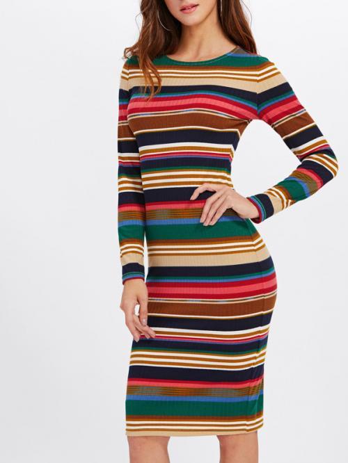 Как растянуть платье стрейч в ширину. Как растянуть платье из вискозы и трикотажа