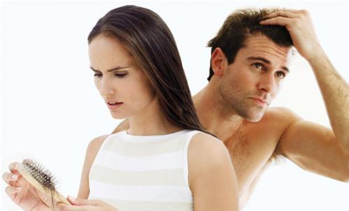 Топ-10 лучших препаратов от выпадения волос. Рейтинг наилучших средств от облысения