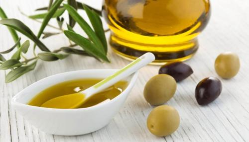 Оливковое масло чем полезно для волос. Польза оливкового масла для волос