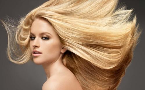 Смывка краски с волос народными средствами в домашних условиях. Как работает смывка для волос –, какого эффекта можно достичь