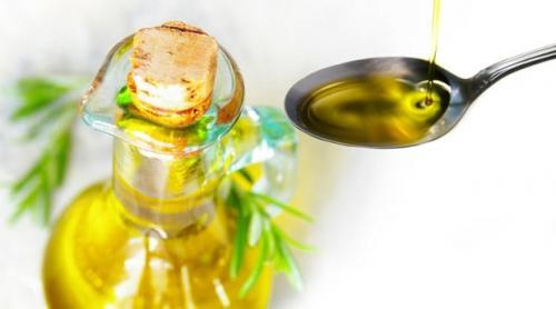 Оливковое масло для волос польза. Оливковое масло: польза для волос