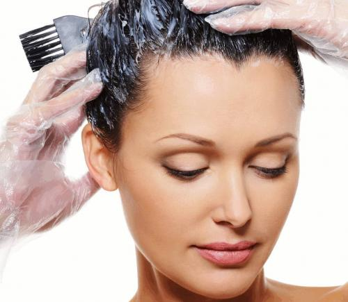 Можно ли наносить масло на грязные волосы. Как наносятся маски: на вымытые волосы или на грязные