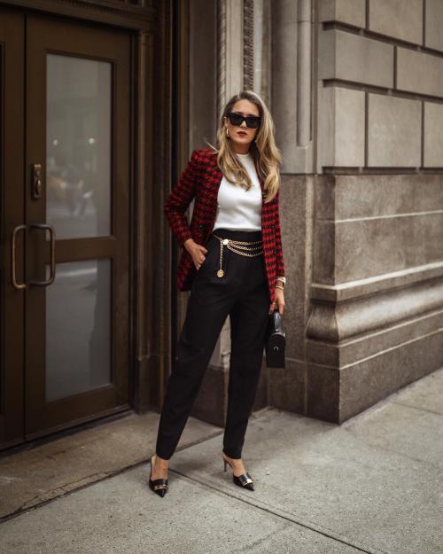 Итальянская мода 2019 для женщин за 45 лет. Итальянский стиль для женщин 40 лет 2019-2020: элегантные идеи для модниц