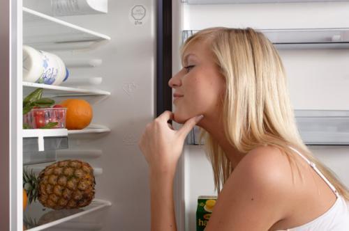 Аргументы за здоровый образ жизни. Здоровый образ жизни — легко! 36 простых советов на каждый день