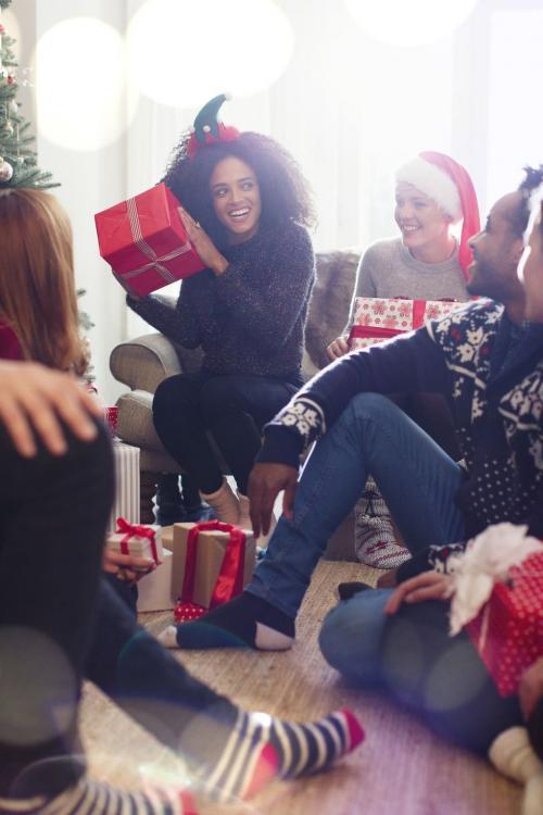 Тематика новогоднего корпоратива 2020. Новогодний корпоратив 2020: самые оригинальные идеи для праздника