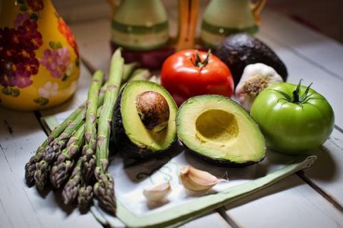 Питание после 40 лет, чтобы не поправиться. Секреты женского питания после 40 лет: оставайтесь в форме