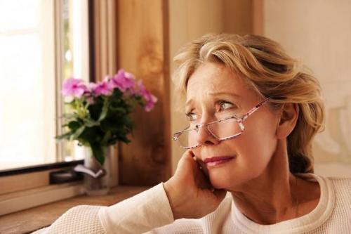 Организм женщины после 50 лет. Как меняется организм женщины после 50 лет: симптомы и причины изменений