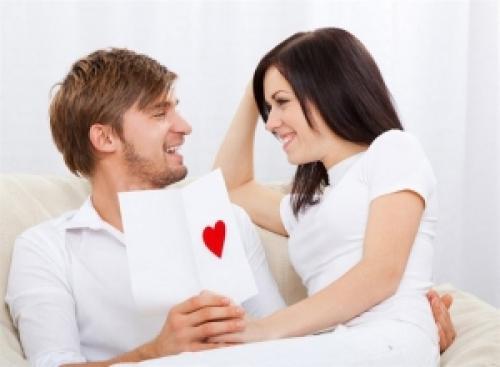 Как влюбить в себя мужчину. Как понравиться мужчине?