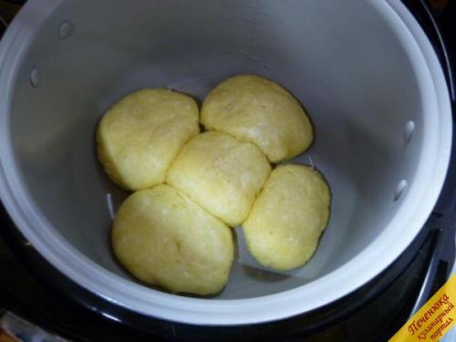 Пп сырники в мультиварке. Рецепт 3: сырники в мультиварке (пошаговые фото)