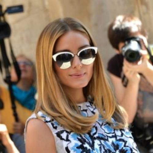 Как подобрать к лицу очки солнечные. Особенности выбора солнцезащитных очков в разном возрасте для женщин