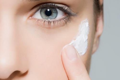 Уход за лицом после 30 в домашних условиях. Уход за кожей лица после 30 лет – секреты и рекомендации