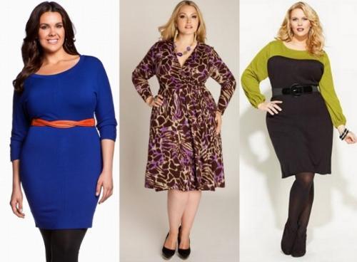 Мода для 45 летних женщин 2019.