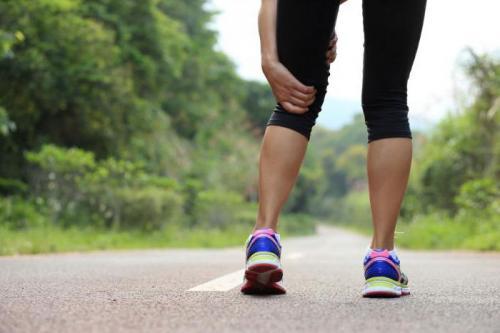Упражнения для ног кровообращения. Причины патологии