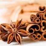 5 специй, которые нейтрализуют негативное влияние кофе.