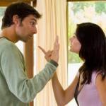 10 вещей, которые мужчина должен заметить в женщине.