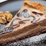 Творожный пирог в мультиварке?
