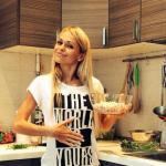 @Анна_хилькевич: мне смешно, когда вы говорите, что не можете похудеть.