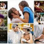250 лучших фильмов о любви!